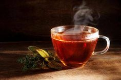 Very hot tea can promote the development of esophageal cancer: anyone who regularly drinks more than liters of tea Ayurveda, Superfoods, Esophageal Cancer, Premium Tea, Tea Quotes, Green Tea Benefits, Types Of Tea, Oolong Tea, In China