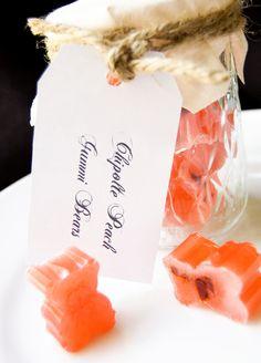 Chipotle-Peach-Gummi-Bears-898.jpg