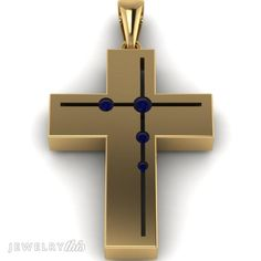 https://www.jewelrythis.com/shop/general/general-pendant-cross-style-1563-44828/