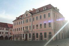 Hotel Görlitz | Görlitz, Germany
