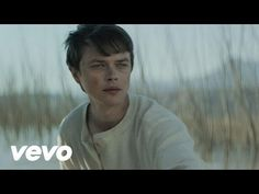 Imagine Dragons - I Bet My Life - YouTube