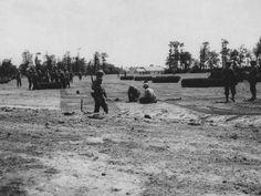D-Day 70 – Pt.24 – Operation OVERLORD: Advanced Landing Grounds | GAR
