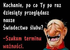 Weekend Humor, Funny Mems, Body Language, Man Humor, Best Memes, Motto, Haha, Jokes, Meme Meme
