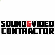 LUMINEX Network Intelligence has joined the AVnu Alliance, the Beaverton, Oregon-based the industry consortium that certifies IEEE 802.1 Audio Video Bridging (AVB) products for interoperability. - David Steinberg, Sound & Video Contractor #AVB #AVnu #interoperability