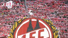@Köln supporters #9ine
