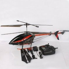 remote control helicopter for 7 year old with Cool Toys For Big Boys on 32345249127 furthermore I Love You Animation Pictures Best Gif besides Cargo Train 60052 furthermore Watch further 2064617.