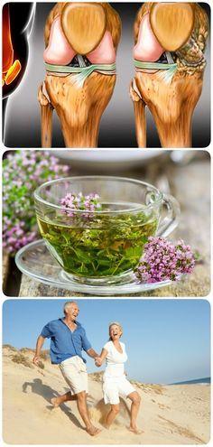 ceaiul ballerina te face să pierzi în greutate