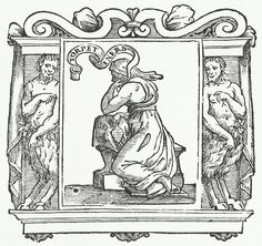 ARTE E ICONOGRAFÍA