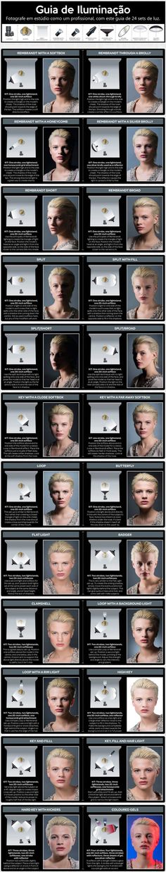 61 New ideas for photography portrait lighting tips Photography Lighting Setup, Portrait Lighting, Photo Lighting, Light Photography, Creative Photography, Photography Lessons, Photography Tutorials, Children Photography, Portrait Photography