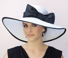 2019534e9b70d 23 Best Royal Ascot Hats images