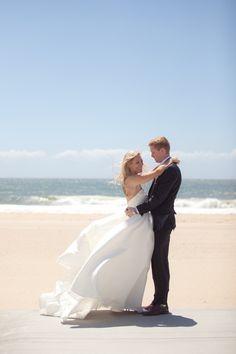 Newport Harbor Yacht Club Wedding By Studio 28 Photo Paradise Pinterest And