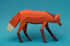 paper-art-animals-by-estudio-guardabosques-3