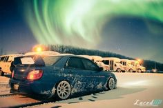 Subaru auto - #subaru #subie #scooby #soobie #scoobie #blue