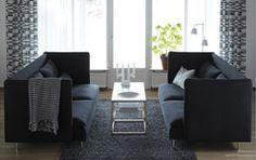 Wohnzimmer – Wohnzimmermöbel entdecken – IKEA.AT