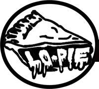 Lo-Pie includes Killer Dreams in Best of 2012 list!