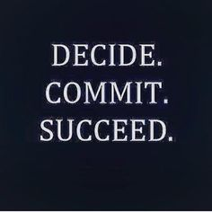 What are your biggest lessons in 2015?  #decide #commit #succeed #grow #justdoit   https://www.linkedin.com/pulse/17-points-stuck-me-2015-vee-roberts-insight2marketing