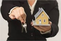 #MortgageBroker acts as an intermediary who brokers mortgage loans on behalf of individuals or businesses.