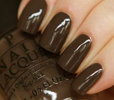 How Great Is Your Dane? Nordic Collection by OPI. On Counters Aug 6th.