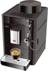 26 Best Autour Du Cafe Images In 2018 Espresso Coffee Machine