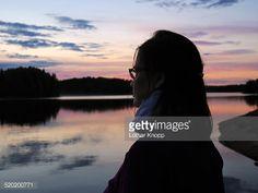 Finnish Lakeland, the largest lake region in Europe, is an... #iisalmi: Finnish Lakeland, the largest lake region in Europe, is… #iisalmi
