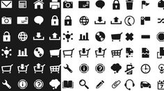 pictogram example
