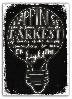 """""""Turn on the light"""" Light Bulb, Dumbledore quote. Bullet Journal Month Cover, January Bullet Journal, Bullet Journal Quotes, Bullet Journal Themes, Bullet Journal Inspiration, Journal Ideas, Light Bulb Quotes, Light Bulb Art, Yearbook Covers"""