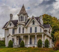 Pennsylvaniaphoto via jan