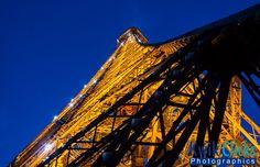 eiffel tower Fair Grounds, Louvre, Tower, Spaces, Building, Travel, Rook, Viajes, Computer Case
