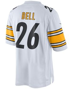Nike NFL Pittsburgh Steelers Limited Jerseys 002 , shopping online ...