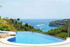 Mallorca Properties - The Leading Luxury Real Estate Agent