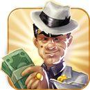 Download Casino Crime FREE  Apk  V1.1.4 #Casino Crime FREE  Apk  V1.1.4 #Simulation #HandyGames