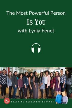 Lead Auctioner Lydia Fenet is used to being the most powerful woman in the room, and she's going to teach YOU how to take command of any situation. Most Powerful, Powerful Women, Read More, Benefit, Have Fun, Auction, Success, Teaching, Group