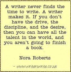 Learn more about the author here ~~~ Writers Write offers the best writing courses in South Africa. Writers Write - Write to communicate. Book Writing Tips, Writing Process, Writing Help, Quotes About Writing, Start Writing, The Words, Writing Motivation, A Writer's Life, Writer Quotes