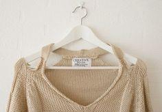 yu #inspiration #knit