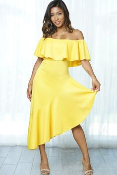 64de79971c Lauren Jade Boutique... Affordable Modern Chic Women s Apparel.
