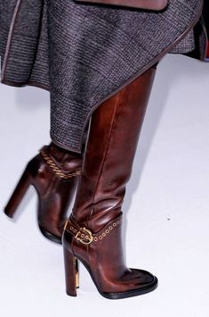 52 Fall Boots You Will Definitely Want To Keep shoes womenshoes footwear shoestrends Source by patriselma fashion boots High Heel Boots, Heeled Boots, Bootie Boots, Shoe Boots, High Heels, Keep Shoes, Me Too Shoes, Salvatore Ferragamo, Punk Shoes