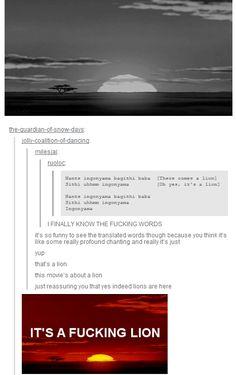 Omg I just laughed so hard!