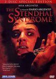 The Stendhal Syndrome [2 Discs] [DVD] [Eng/Ita] [1996]