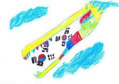 광복69 제주 태극기 - Google 검색