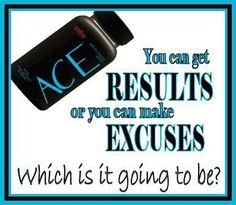 DISCOUNT 50% OFF Saba ACE A.C.E Appetite Control Energy Dietary Supplement Pills 60 count Cheap Sale 2013