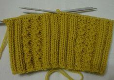 Котошапки - шапочки с ушками связанные спицами - Modnoe Vyazanie ru.com Knitted Hats, Knitting, Accessories, Beret, Tricot, Long Scarf, Knit Caps, Breien, Weaving