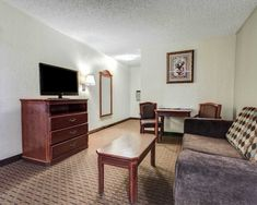 Make a smart choice by Booking stay at Budget Friendly Family & Business El Paso airport hotels. Enjoy variety of amenities with airport shuttle at Quality Inn & Suites El Paso Hotel. Airport Shuttle, Airport Hotel, Family Business, Corner Desk, Hotels, Budget, Furniture, Home Decor, Corner Table