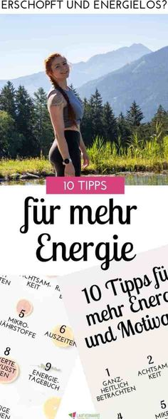 Do you suffer from exhaustion, do you feel drained and tired? Here you can get help and the best tips for more energy. Do you suffer from exhaustion, do you feel drained and tired? Here you can get help and the best tips for more energy. Fitness Workouts, Easy Workouts, Fitness Motivation, Fitness Hacks, Leiden, Stress Management, Do You Feel, How Are You Feeling, Results Quotes