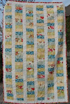 lap quilt/feminine (gift) Feminine, Quilts, Blanket, Sewing, Create, Table, Women's, Comforters, Couture