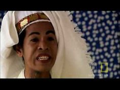 A video of an Indonesian culture that recognizes 5 separate genders. An example of how gender is based not on biology but by culture and how our culture has a strict and limiting gender binary comparatively. Gender Binary, Freak Flag, Gender Stereotypes, Reading Material, People Of The World, Sociology, Worlds Of Fun, Thing 1 Thing 2, Southeast Asia
