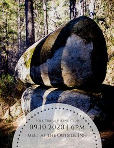 Folk Trails Hiking Club & Outside Inn welcome you to join us on a free local history hike to Hirschman Trail. Meet at the Outside Inn on Thursday, March City Events, Local Events, Christmas Past, A Christmas Story, Hiking Club, Lights Tour, Forest Bathing, Nevada City, Magic Hour
