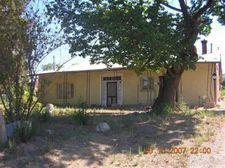 1413 S Mccurdy Rd, Santa Cruz, NM 87567