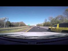 TDOT Backlog Video: Middle Tennessee Area
