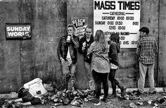 Irish music festival1993 (X-post from /r/Ireland)
