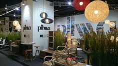 IMM Cologne 2015 Pilma